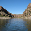10. more river ahead