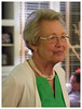 20140329-Muriel-90th-Birthday-459