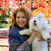 Cindy and Bijou annual 10242020 2yrs old KCI_0601