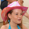 IMG_9043 (26 of 43)