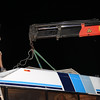 IMG_7959 (2 of 17)