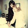 Bill & Janet's Wedding - 7