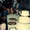 Bill & Janet's Wedding - 9
