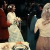 Bill & Janet's Wedding - 8