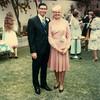 Bill & Janet's Wedding - 4