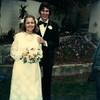 Bill & Janet's Wedding - 6