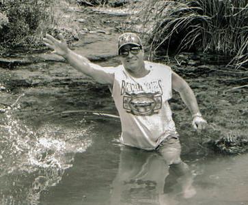 At-Sitting-Bull-Falls