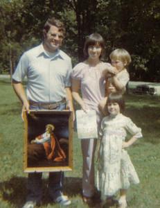 1976-Family