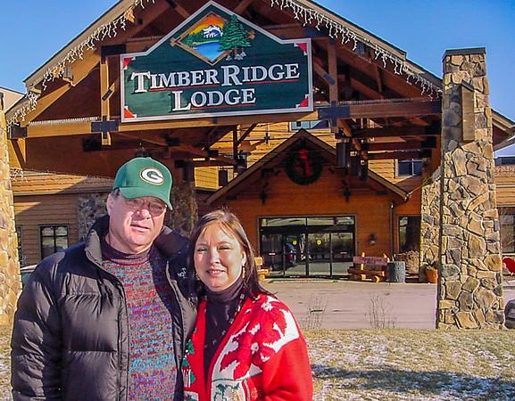 at-Timber-Ridge