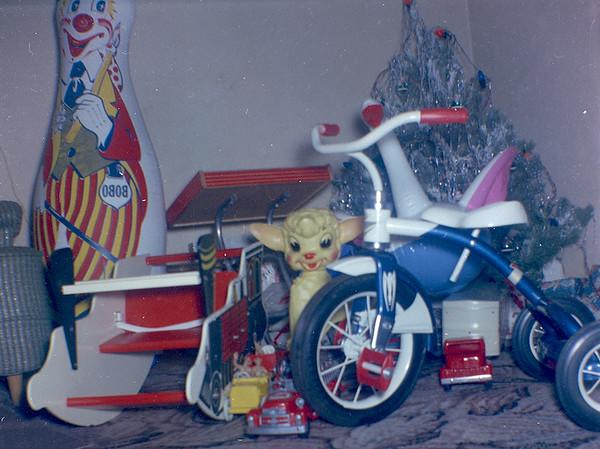 kids Christmas toys-2