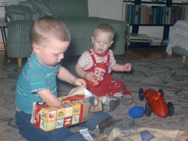 Noblitt boys & new toys-2