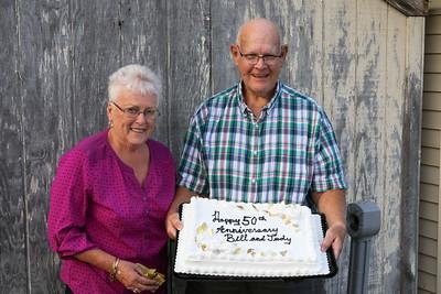 15 09 05 Bill & Judy 50th-8