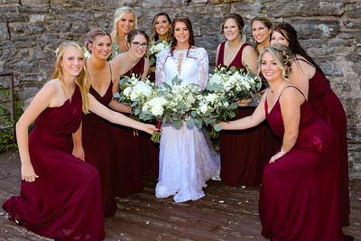 21 09 18 Brooke & Brody Wedding Party-63