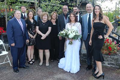 21 09 18 Brooke & Brody Wedding Party-8