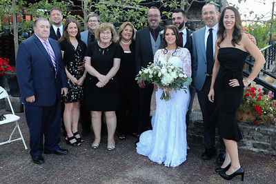 21 09 18 Brooke & Brody Wedding Party-9