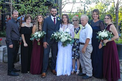 21 09 18 Brooke & Brody Wedding Party-19