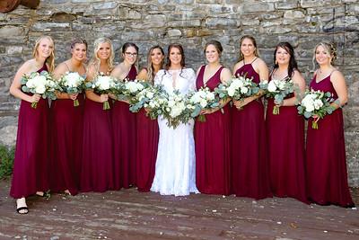 21 09 18 Brooke & Brody Wedding Party-59