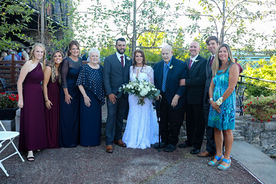 21 09 18 Brooke & Brody Wedding Party-24