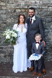21 09 18 Brooke & Brody Wedding Party-55