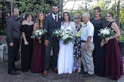 21 09 18 Brooke & Brody Wedding Party-20