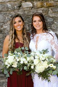 21 09 18 Brooke & Brody Wedding Party-66-2