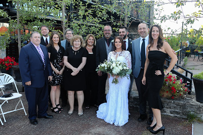 21 09 18 Brooke & Brody Wedding Party-11