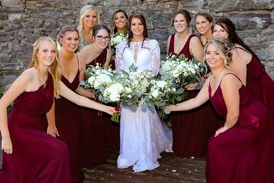 21 09 18 Brooke & Brody Wedding Party-62