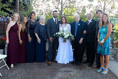 21 09 18 Brooke & Brody Wedding Party-25