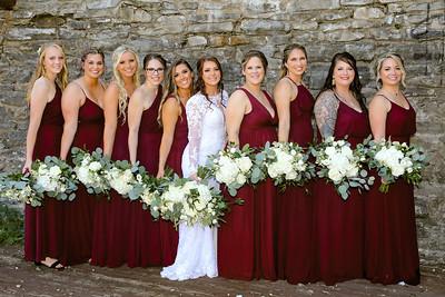 21 09 18 Brooke & Brody Wedding Party-64