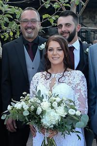 21 09 18 Brooke & Brody Wedding Party-11-2