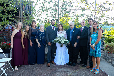 21 09 18 Brooke & Brody Wedding Party-23