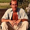 Tinian, CNMI (1982).