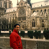 Paris (1988).