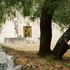 McKinney House Ruins - McKinney Falls State Park, Austin, TX, September 2008