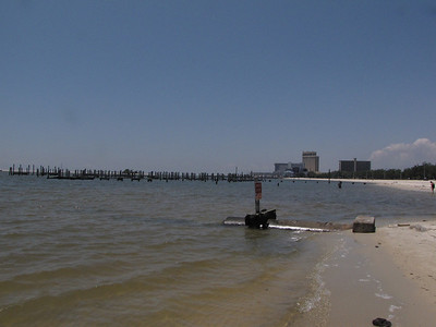 2011 Biloxi Mother's Day