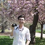 Lansonphoto's photo