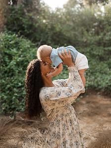 Alexandria Vail Photography Family Kaweah Oaks Preserve 023