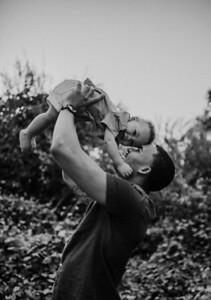 Alexandria Vail Photography Family Kaweah Oaks Preserve 020