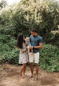 Alexandria Vail Photography Family Kaweah Oaks Preserve 000