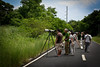 """Birders... for DPWH.<br /> """"Roads are made for birding too."""""""