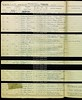 1939 Census 12 East Street George W Martha Fisher