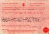 Woodward Eva Eunice birth certificate 18720819