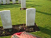 Heap Walter Grave Ypres 2