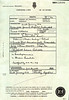 Chadwick Ernest death certificate 19790109