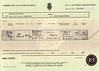 Chadwick Beryl Death Cert 19470511