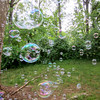 Fun with bubbles...