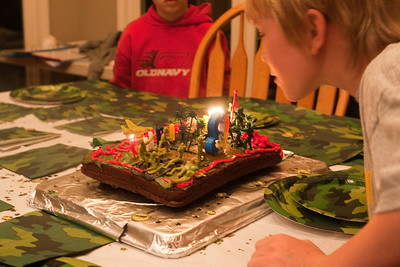 2009 CBT Birthday-2819