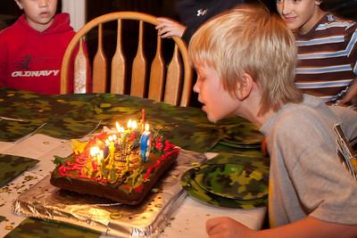 2009 CBT Birthday-2814
