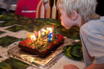 2009 CBT Birthday-2815