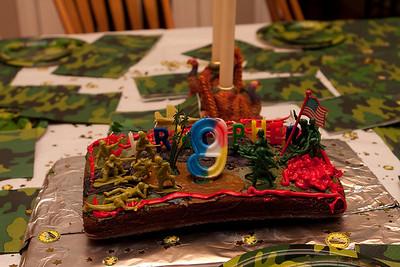 2009 CBT Birthday-2810
